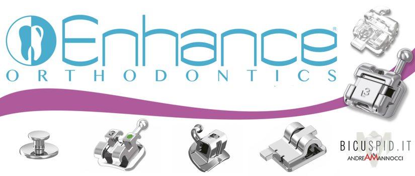 Prodotti Ortodontici offerte