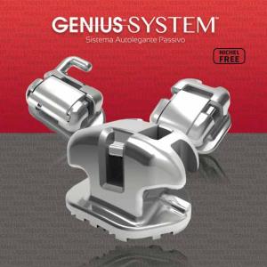 PDF genius System