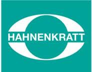 Logo Hahnenkratt